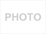 Поликарбонат сотовый Sunlite, Polygal, Marlon(Сантайт, Полигаль, Марлон) Цена 16 мм