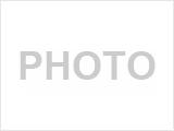 Фото  1 Поликарбонат сотовый Sunlite, Polygal, Marlon(Сантайт, Полигаль, Марлон) Цена 8 мм 175929